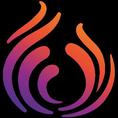 logo CK-limmen
