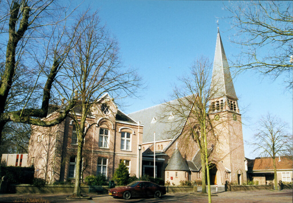 willibrorduskerk1024