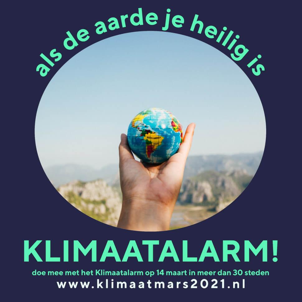 klimaatalarm_logo2