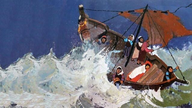 storm-op-het-meer-b12-1-638