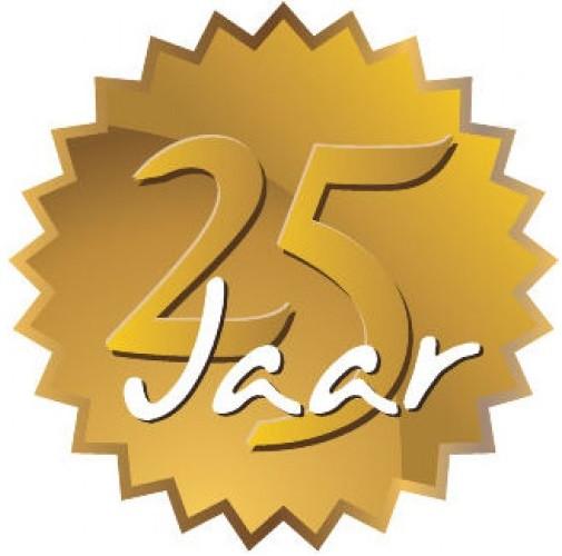 25jaar-goud-870x500