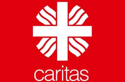 Caritas-Logo-400x265