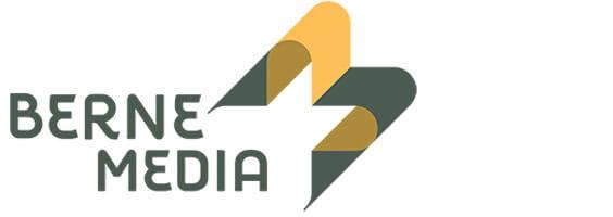 logo-0542018